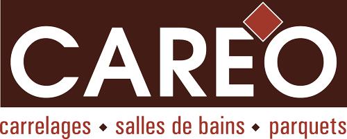 Espace Careo