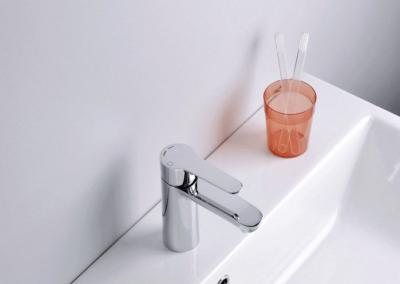 mitigeur-lavabo-new-day-chrome