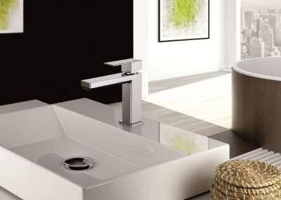 Mitigeur-lavabo-Plaza-salle-de-bain-moderne-design
