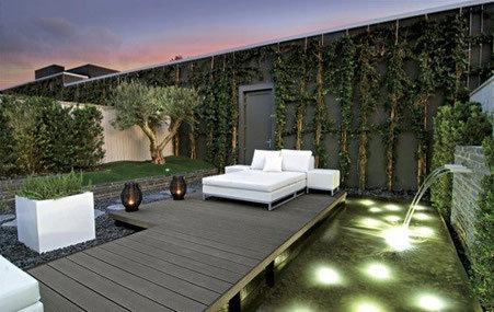 amenagement-exterieur-jardin-terrasse-bien-etre-zen-relax ...