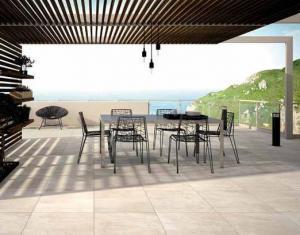 Salon de jardin tables et chaises de jardin