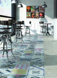 carrelage-interieur-tendance-vintage-gres-cerame-emaille-decors-mix-heritage
