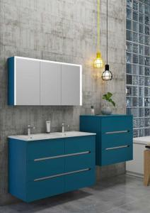 meuble-salle-de-bain-bleu-chene-anthracite-bento