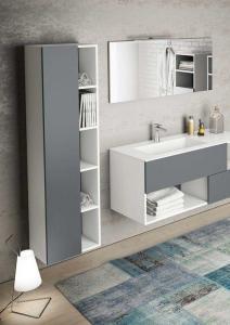 meuble-salle-de-bain-manhattan-blanc-open-66