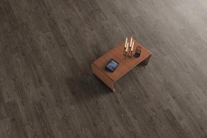 parquet stratifie Egger pro laminate flooring
