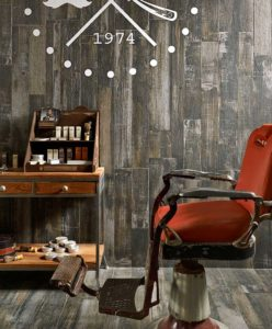 tendance-industrielle-carrelage-interieur-gres-cerame-rectifie-style-rustique-paint-wood