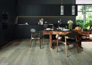 tendance nature carrelage interieur country wood