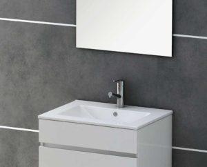 tendance-vintage-meuble-salle-de-bain-colori-blanc-vasque-ceramique-miroir-moon