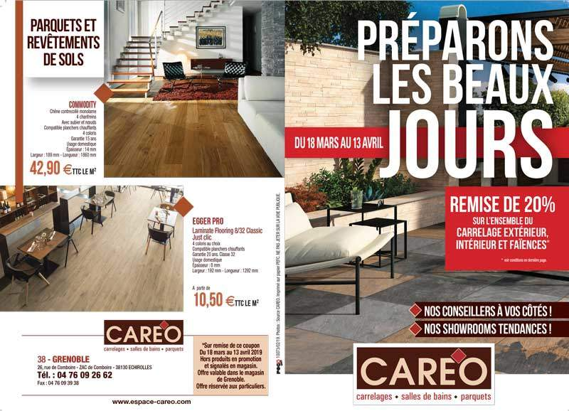 beaux-jours-CAREO-Grenoble-1