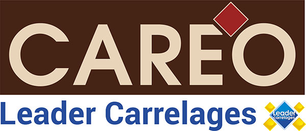 Careo Leader Carrelages Annecy