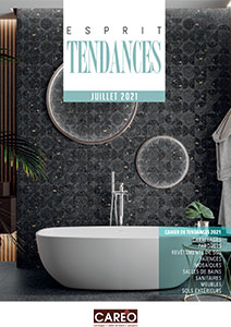 Catalogue Tendances Careo 2021